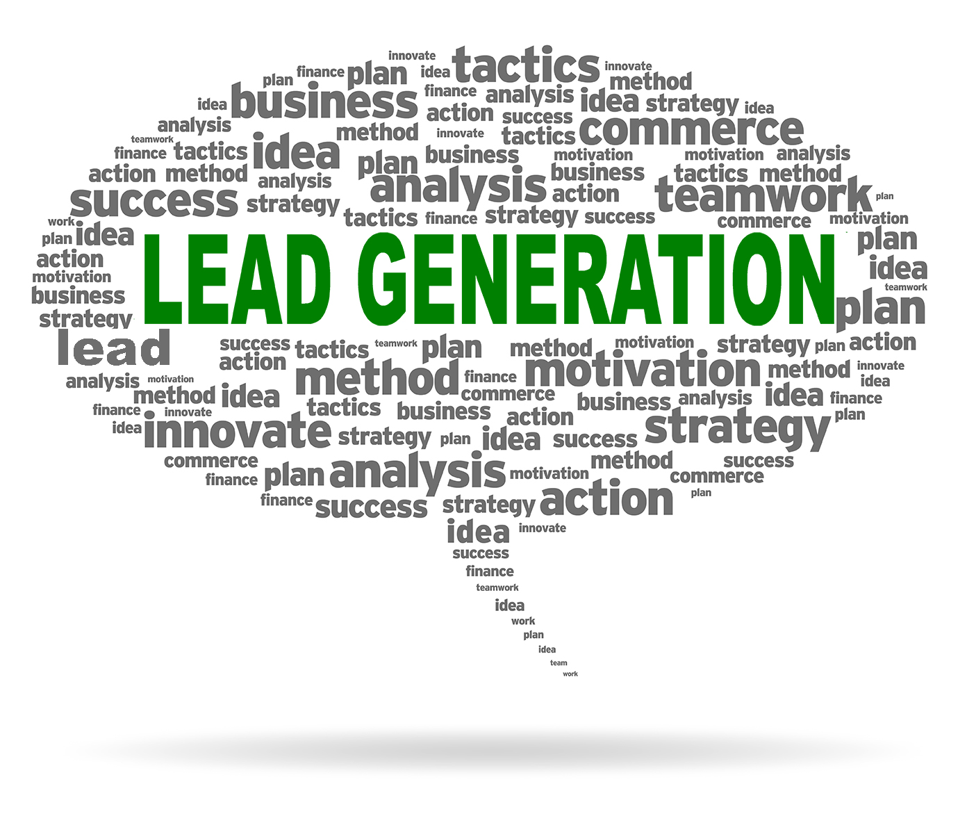 Doctor, Lawyer or Contractor? Try These Lead Gen Websites to Boost ...